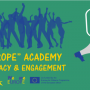 We are Europe Academy