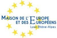 Maison de l'Europe et des Européens de Lyon
